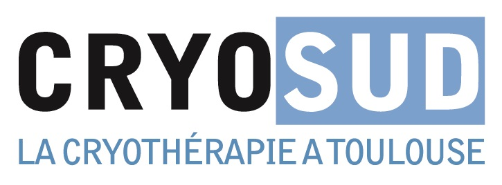 Cryothérapie toulouse